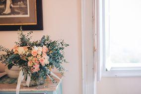 Vows - Wedding Consultants