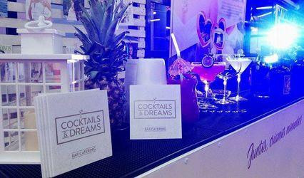 Cocktails & Dreams 1