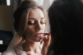 Di Pinho Makeup Artist
