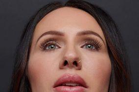 Patrícia Moniz Makeup Artist