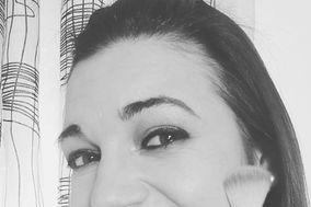 Joana Beja Make Up