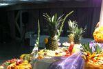 Frutas deliciosas