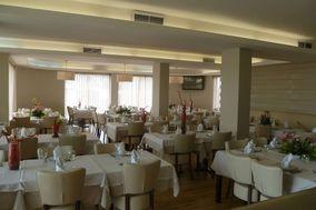 Restaurante Porto À Vista