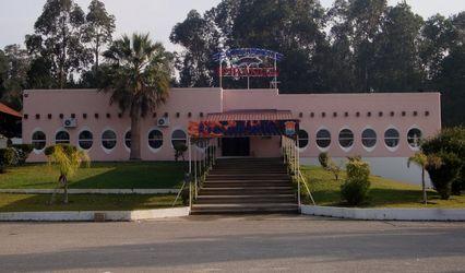 Restaurante Ipiranga 1