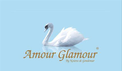 Lojas Amour Glamour, by Noivos de Gondomar 1