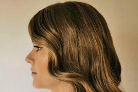 SCC Hairstylist