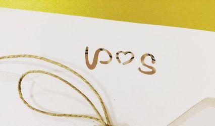 Mensagem Veloz - Gifts & Art