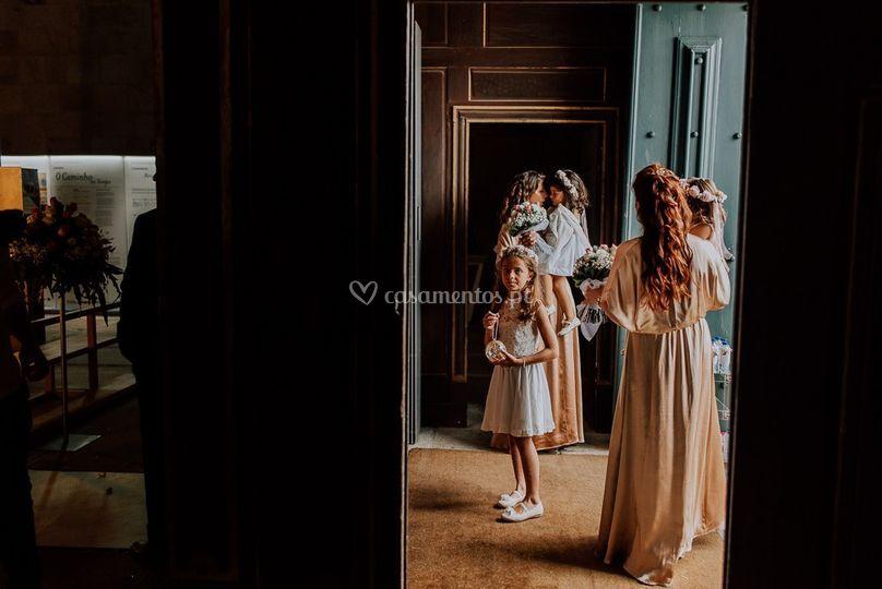 Fernando Carvalho Photography