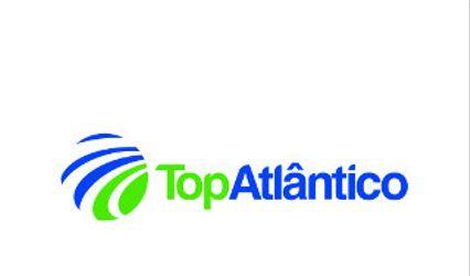 TopAtlântico - Terceira 1