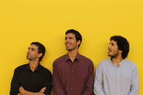 André Ferreira Trio
