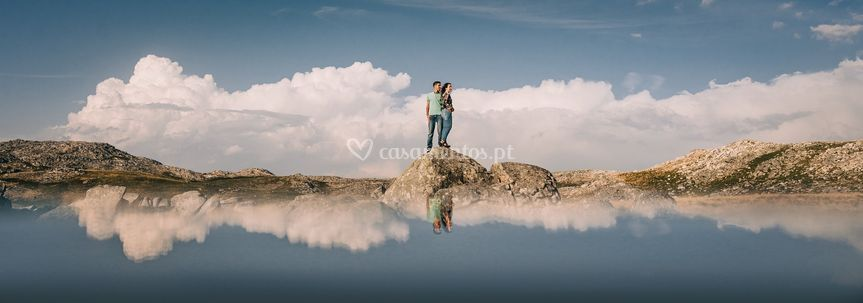 Rui Cardoso Photography
