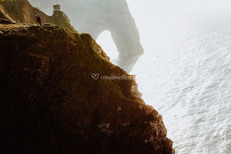 Madeira Love Stories