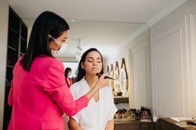 Patrícia Oliveira Makeup e Consultoria de Imagem e Estilo