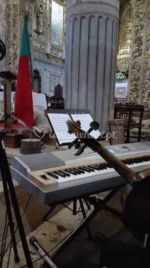AC Igreja de Loures