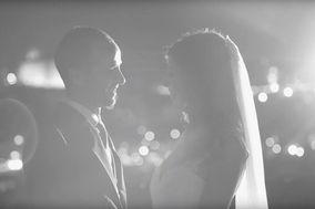 Heartbeat Weddings