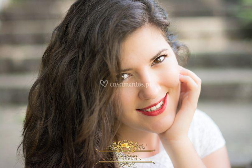 Bárbara Photography