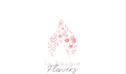 La Bougie Flowers 1