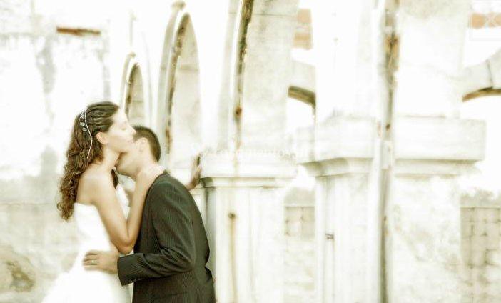 Casamento ideal