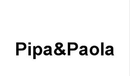 Pipa&Paola 1