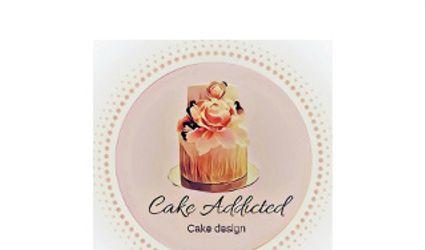 Cake Addicted 1