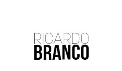 Ricardo Branco - Saxofonista 1
