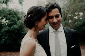 Storytelling - Wedding Videography