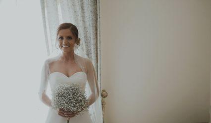 Storytelling - Wedding Videography 1