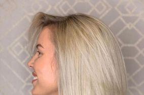 Hair by Linda Fonseca