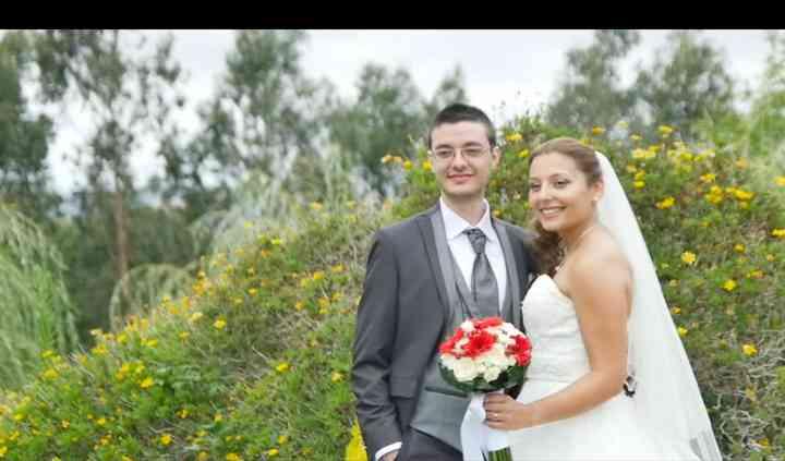 Casamentos