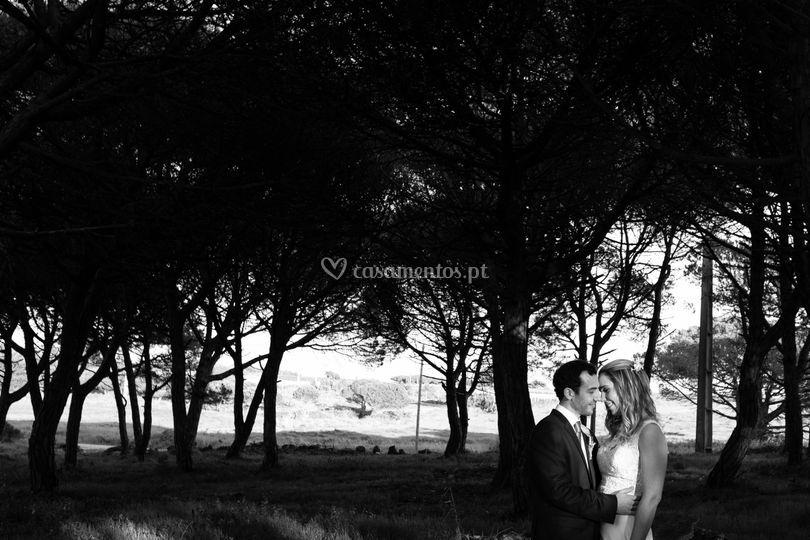 Wedding days