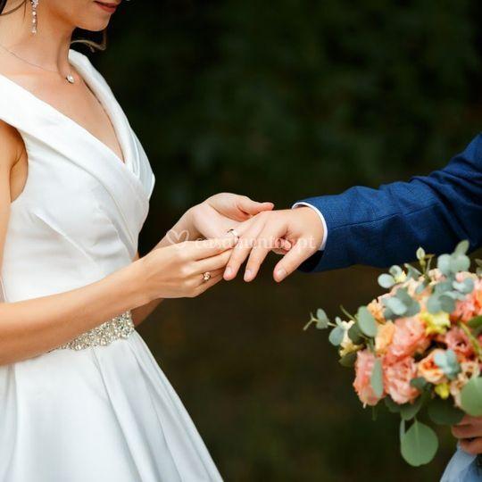 VideoDias Wedding Films