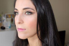 Joana Santiago Hair and Makeup