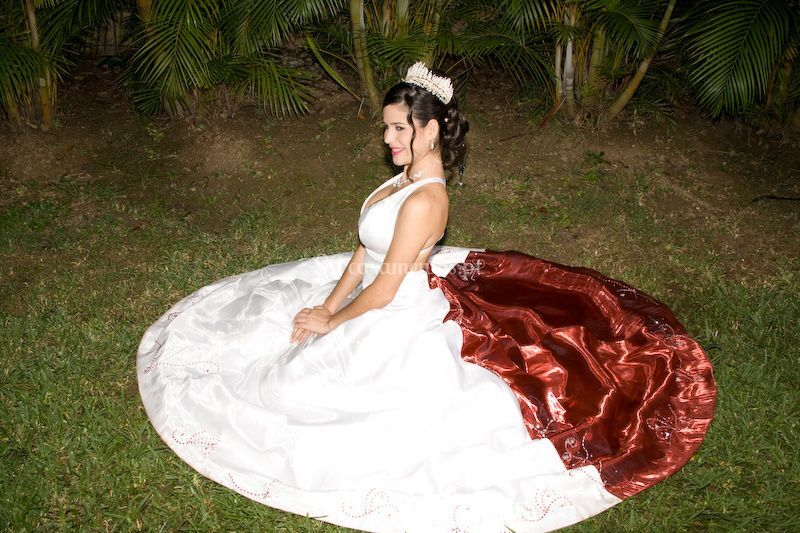 De Oliveira Photo