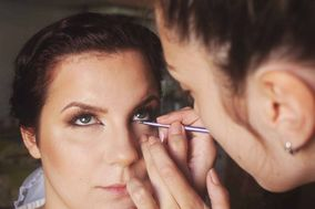 Joana Meixedo Makeup