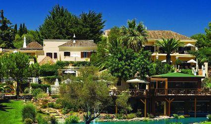 Hotel Rural Jules Verne 1