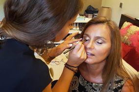 Célia Fernandes Makeup & Beauty