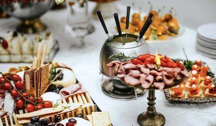 Prislinda Catering