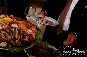 Cook & Look Catering
