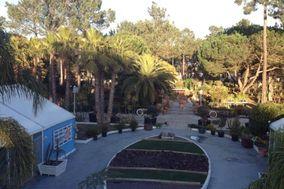 Jardim das Tias