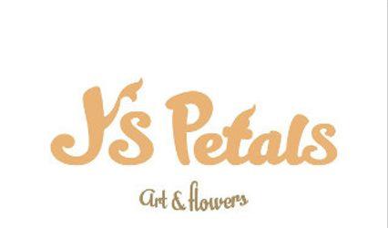 J.S. Petals 1