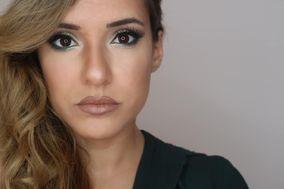 Letícia Canilho Beauty