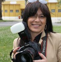 Ana Paula  Guilhermino