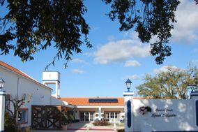 Quinta da Torre - Casas de Campo