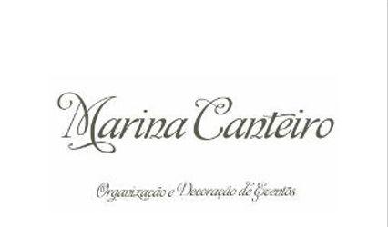 Marina Canteiro Eventos 1