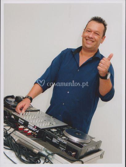 Dj Paulo Remix