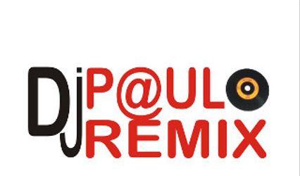 Dj Paulo Remix 1