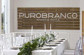 PuroBranco