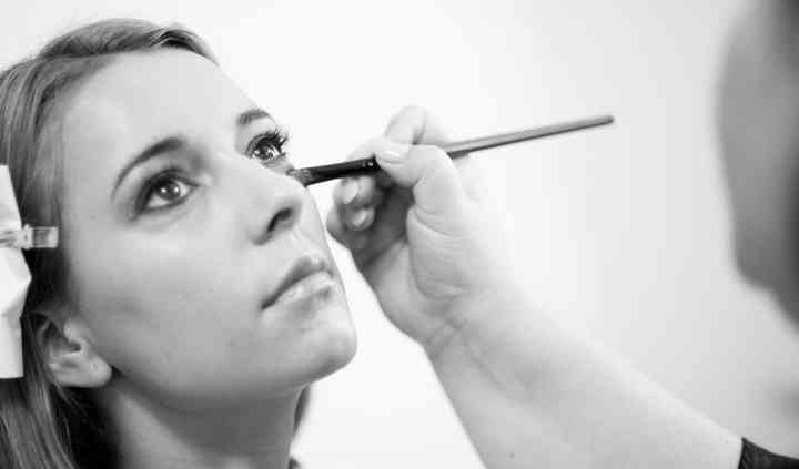 Catarina Bettencourt - Makeup & Skincare