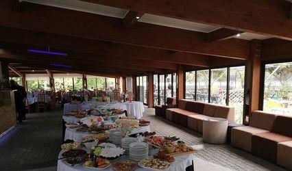 Panorâmico Bar & Restaurante