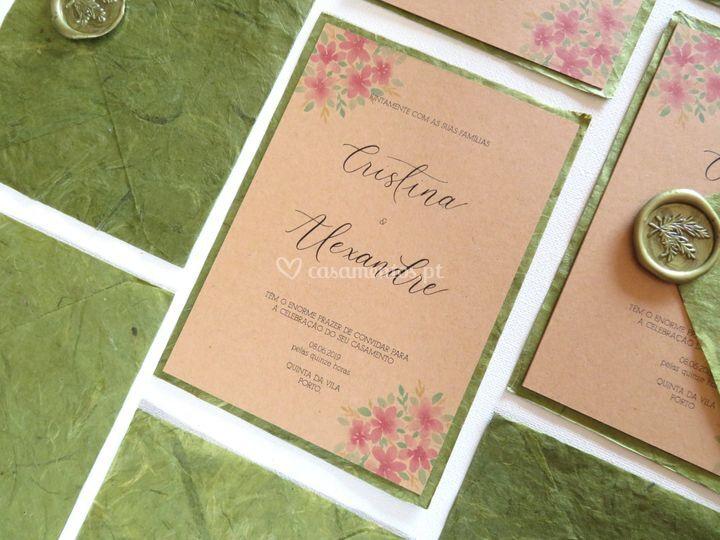 Storytime Calligraphy & Design